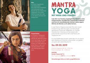 MantraYoga+Konzert-1