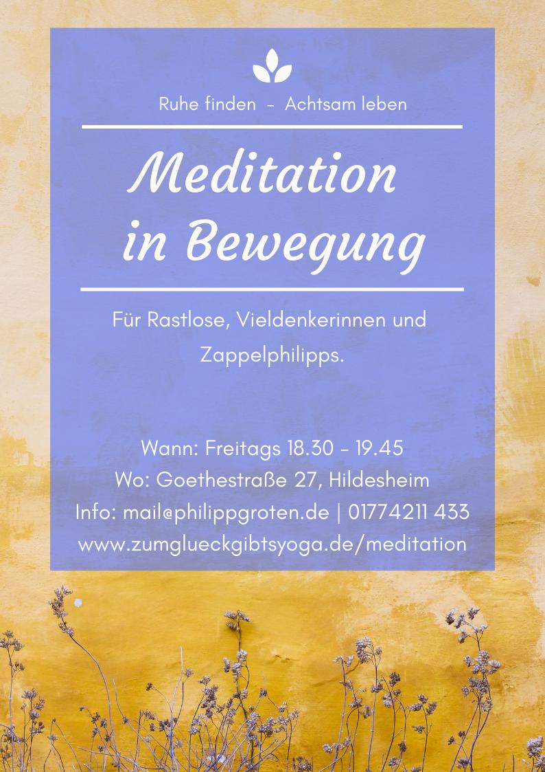 meditation für rastlose(1)