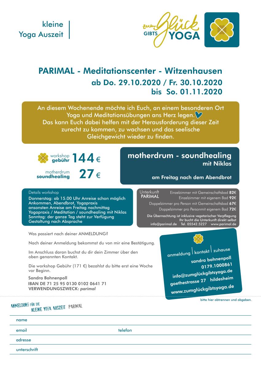 workshop parimal-1